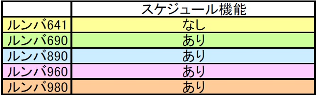 20180117-s4 (5)