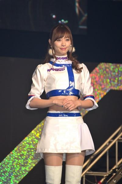 20180117_sakura