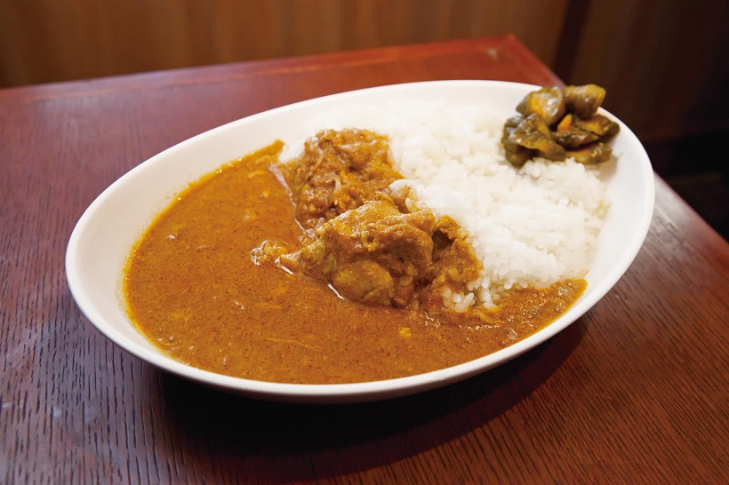 20180122_yomodasoba_curry