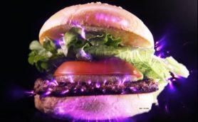 【ムー謎の料理法】電気で硬直を解けば美味しい!?謎の電気肉02/グルメの錬金術師
