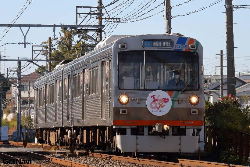 20180126_y-koba3 (5)