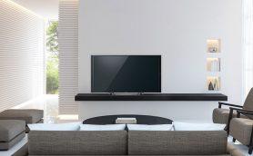 最新薄型テレビはここを見て選べ! メーカー別全モデル比較【パナソニック編】