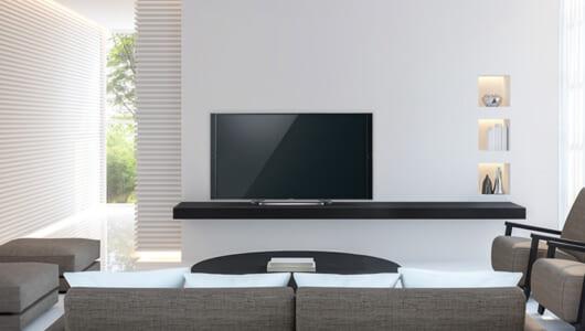 パナソニックの薄型テレビを全モデル比較!選び方もバッチリ解説