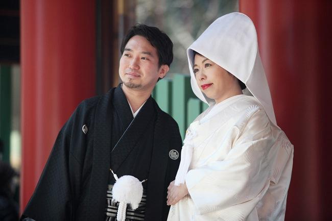 ↑婚活コンサルタントという立場から婚活アプリを実際に試した澤口珠子さん。結果、3カ月で104人とデート。その中のひとりと半年の交際期間を経て結婚。現在は一児の母として、子育てにも奮闘しています