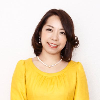 20180129_konkatsu_profile