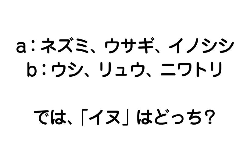 20180129_y-koba1_ic