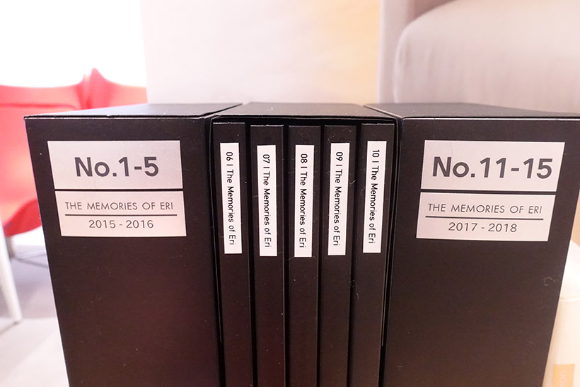 20180131-i01 (12)