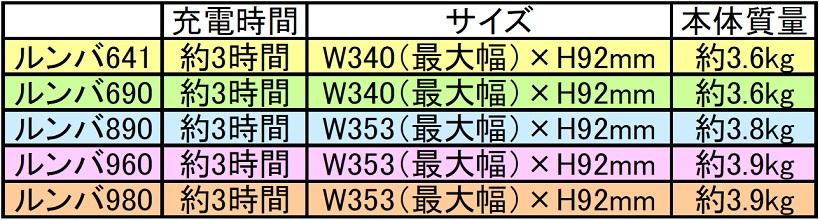 20180131-s1-3