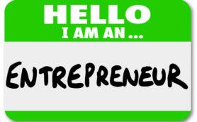 「悩むなら、動け!」元自衛官の創業社長が語る起業にいちばん大事なものとは?