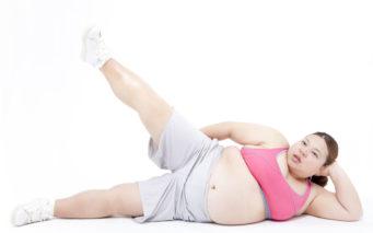 43704901 - metabo women training