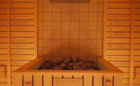 「日本のサウナはカリフォルニアロール状態!」 日本式と本場・フィンランド式サウナの根本的な違い