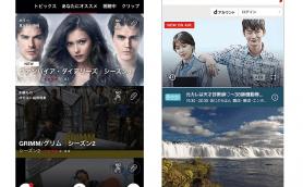 コスパNo.1映像サービス「dTV×dTVチャンネル」がハンパない!