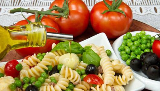 ダイエット食のジレンマ。まずいと続かず、おいしいと痩せない