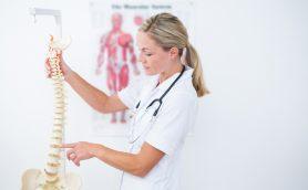 ビタミンDを増量せよ! 全身にさまざまな影響を与える「骨」を丈夫にする方法