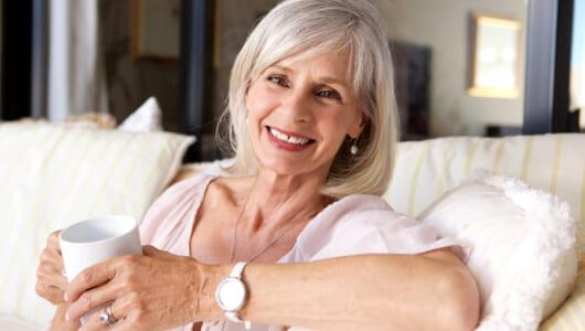 朝からステーキ・週に1度のピラティス… 70歳を過ぎても若々しいレジェンド女優たちの健康習慣