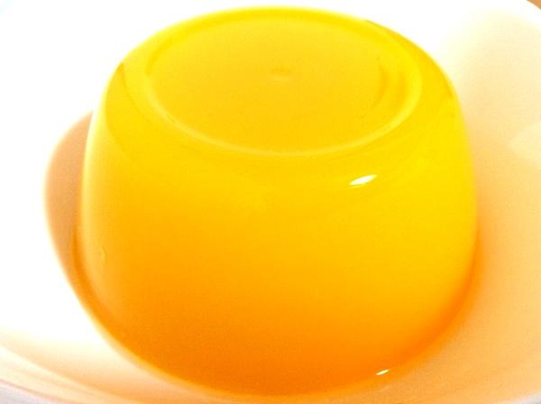 orange-jelly