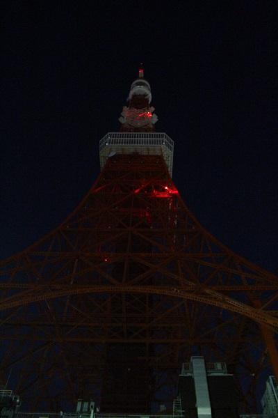 tokyotower12