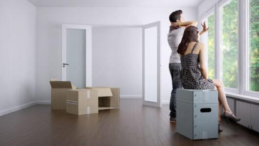 平均床面積が日本より狭いイギリスから学ぶ、こじんまりした家で優雅に暮らすための3つの基準