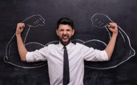 「新習慣はひとつにしぼる」「行動はシンプルに」……30日間で生まれ変わる! 習慣を続けるための3原則と3ステップ