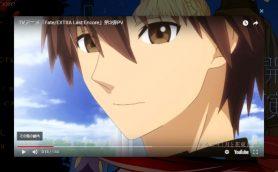「予想以上の出来で感動した!」 新作アニメ「Fate/EXTRA Last Encore」にアニメファン大興奮中!
