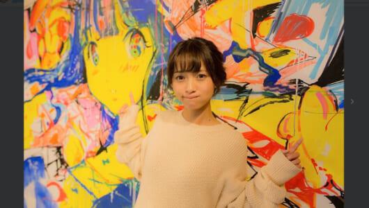 話題のグラビアアイドルは現役看護師? 「看護されたい」の声が殺到した三田寺円に大注目!