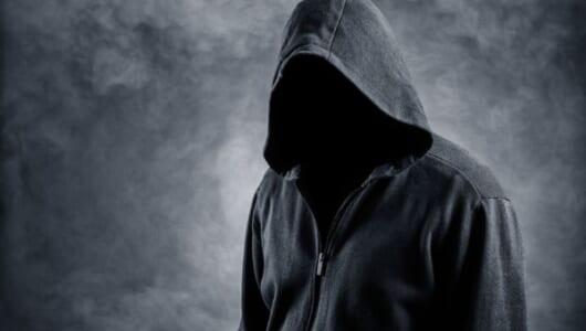 危険な人物を事前に察知する方法