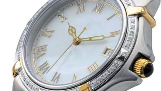 世界三大高級腕時計、あなたは3つ言えますか?