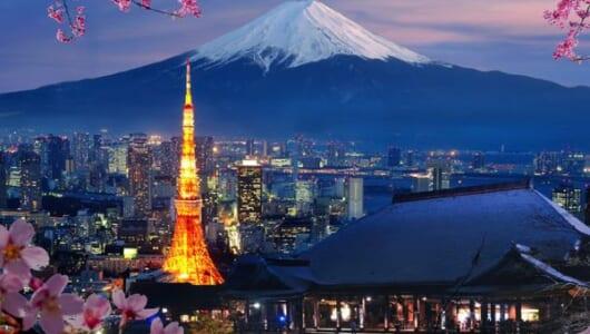 海外から見た日本のイケメンの不思議。