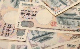 2,000円札を使おうとしたら、偽札と勘違いされた