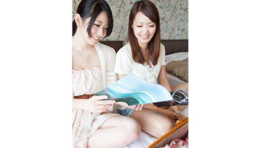 海外のガイドブックに書かれている意外な日本
