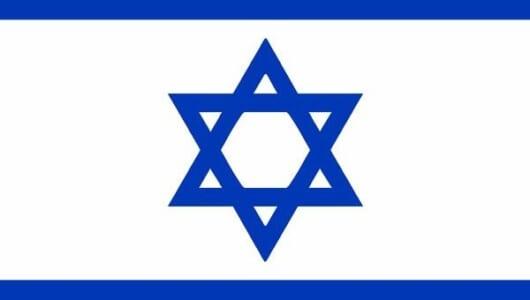 就活でも使える。英語で覚えるユダヤの格言