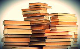 捨てた本や家具家電の「持ち去り」を許容すべきか?