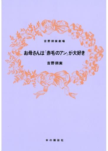 20160118_5383_02