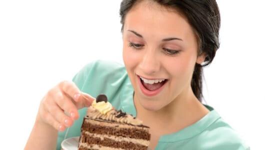 「幻のチーズケーキ」をお取り寄せしてみた