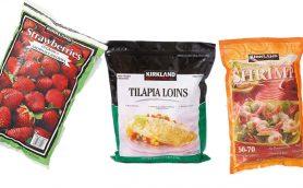 常備したいコストコ「食材系の冷凍食品」ベスト8 – 冷凍でもお客にバレない魚「ティラピア」って?