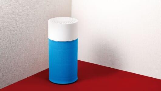 アメトーーク!「家電芸人」でも紹介! 空気清浄機の世界ブランドが送る2万円以下の高コスパモデル
