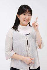 20180124_yamauchi_017