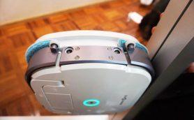 「窓掃除ロボットに勝算アリ!」販売代理店、SODCがアクセサリーに込めた「日本ならでは」の戦略