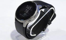 健康のバロメーターを仕事中にさりげなく測定できる! 次世代血圧計はなんと腕時計に搭載