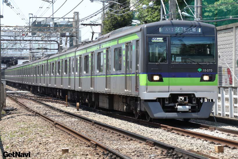 20180202_y-koba5 (14)