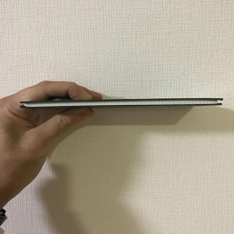 20180205wada_002