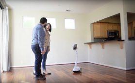 家探しのアテンドは人からロボットへ! 物件見学に新風を巻き起こす「ZENPLACE」のメリット&デメリット