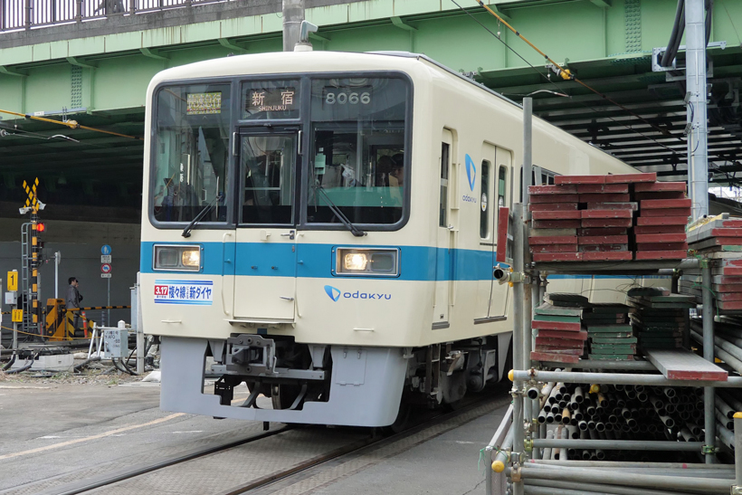 20180206_y-koba7_11_2