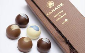 定番の文句「チョコ業界が儲けるために…」は真実だった! バレンタインデー誕生のヒミツと注目チョコ実食レポート