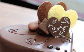 「バレンタイン」ってどういう意味? 英語で読み解く海外バレンタインデー事情
