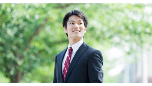 先進国一勉強しない日本の会社員。これからの時代を生き抜くためには「学び直し」が必要だ