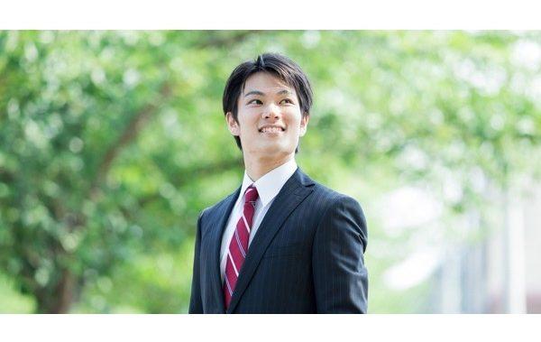 20180209_suzuki_17
