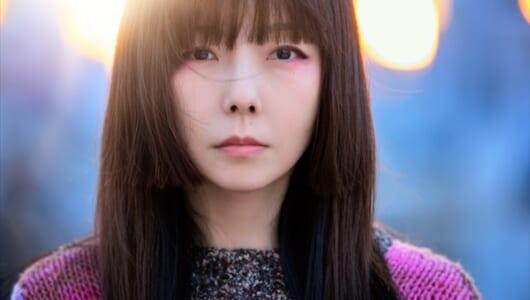 aiko 6年ぶりのMV集「ウタウイヌ5」DVD&BD 3・14発売