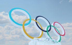 明日誰かに教えたい! 冬季オリンピックの意外と知らない話