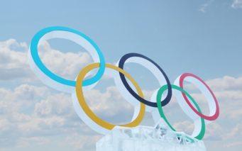 20180216_olympic000-760x507